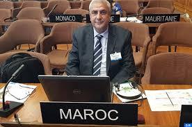 Dr Karim Hilmi