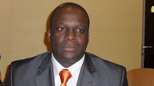 Jean-Jacques Wondo Omanyundu